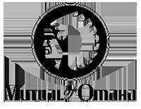 logo-mutual-of-omaha-company