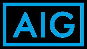 AIG-Logo-470x266