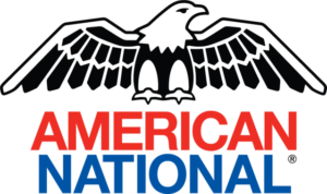American_National_Insurance_Company_Logo