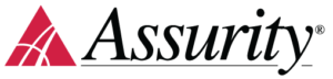 Assurity_horiz_logo