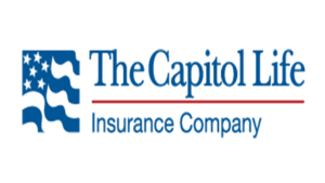 Capital-Life-Medicare-Supplement-Insurance