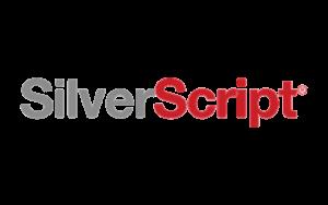 SilverScript_logo