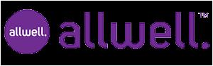 alwell logo