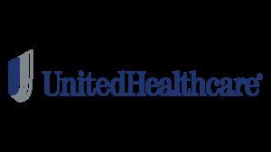 logo_unitedhealthcare